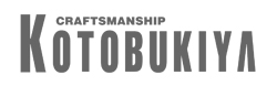 015_Kotobukiya_Logo_IceBlockFilms_IceBlockTV_001.jpg