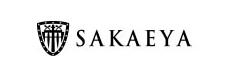 027_Sakaeya_Logo_IceBlockFilms_IceBlockTV_001.jpg