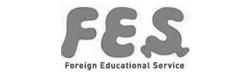 039_FES_Logo_IceBlockFilms_IceBlockTV_001.jpg