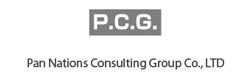 041_PCG_Logo_IceBlockFilms_IceBlockTV_001.jpg
