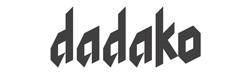 042_Dadako_Logo_IceBlockFilms_IceBlockTV_001.jpg