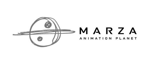 009B_Marza_Animation_Planet_Logo_IceBlockFilms_IceBlockTV_001.jpg