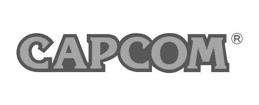 009E_Capcom_IceBlockFilms_IceBlockTV_001.jpg