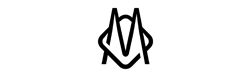 051_Rimowa_Logo_IceBlockFilms_IceBlockTV_001.jpg