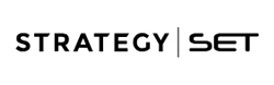 050_Strategy_Set_Logo_IceBlockFilms_IceBlockTV_001.jpg