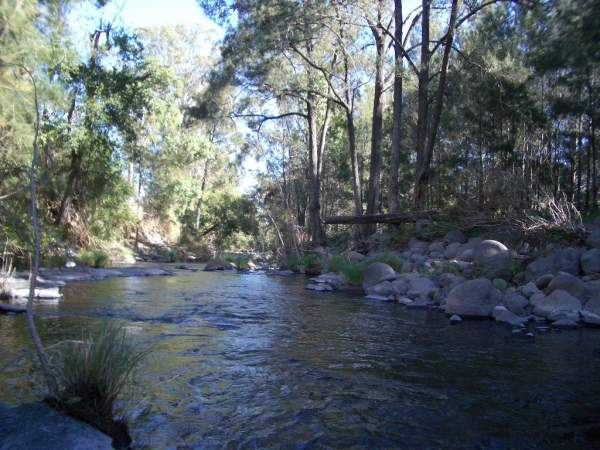 autimn creek04.jpg