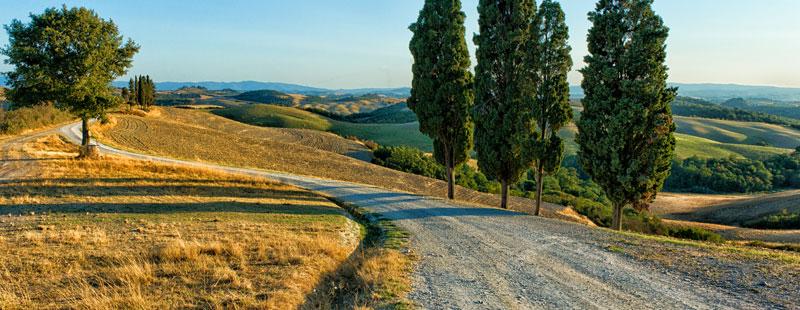 YHR_1-Tuscany.jpg