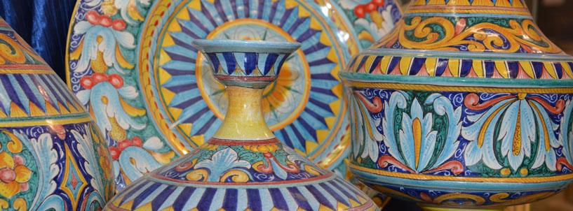 ceramiche.jpg