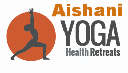 YOGA-HEALTH-RETREATS_LOGO.png