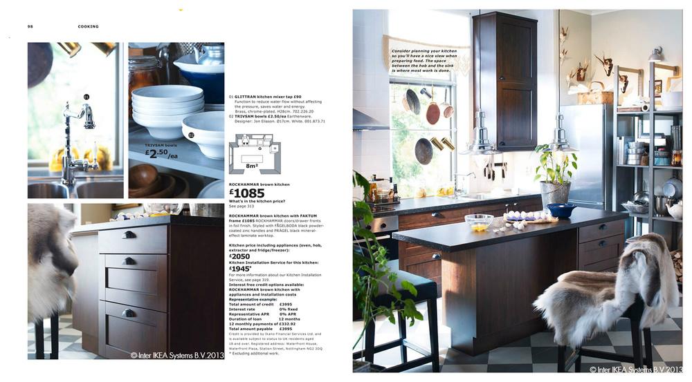 Stylish Ikea 2013 Catalog Ikea 1981 Catalog Interior