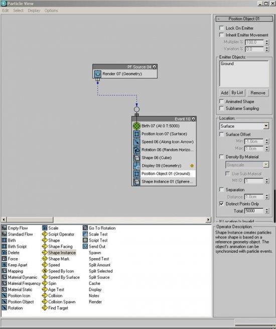 94__550x_Tut_Gr_pebbles_particleview.jpg