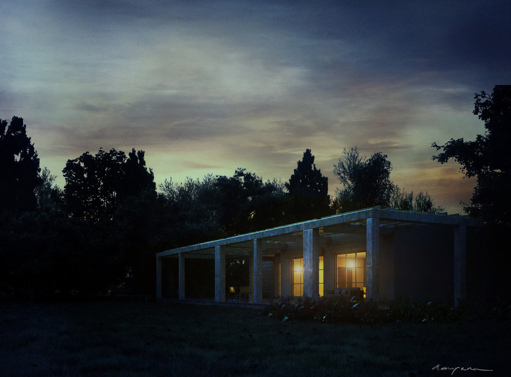 H1_Lights_c.jpg