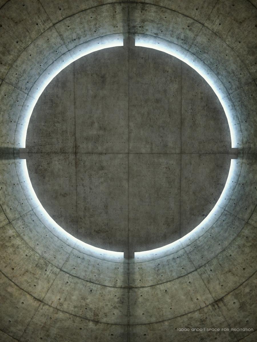 104_Tadao_02.jpg