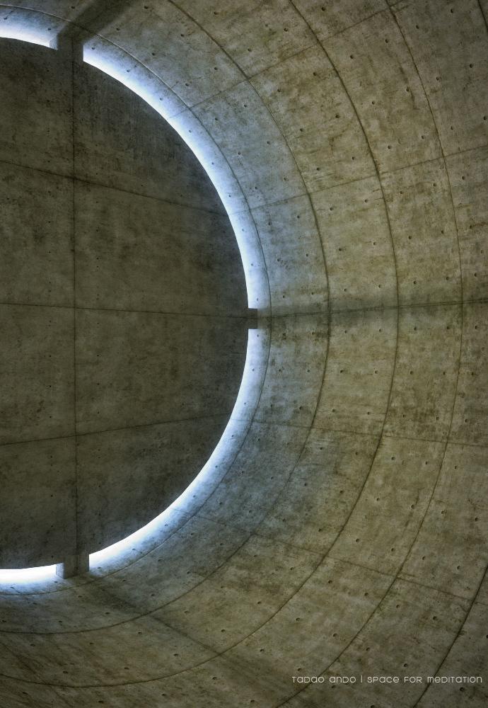 106_Tadao_04.jpg