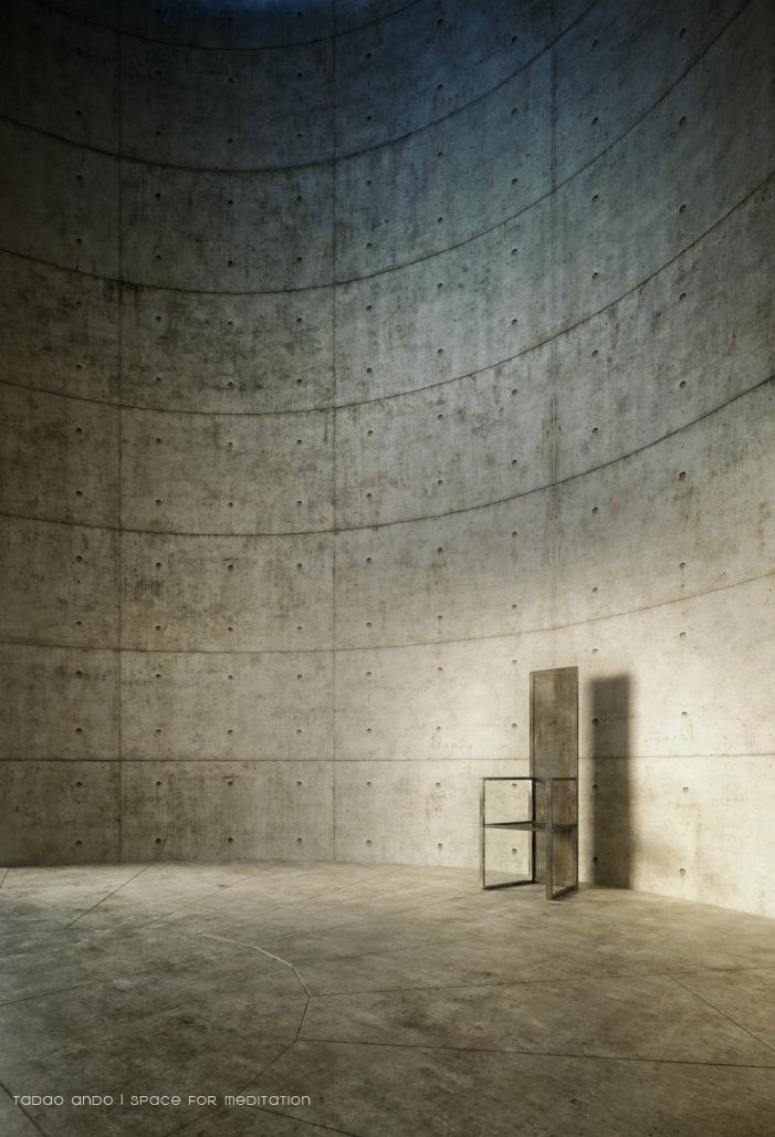 107_Tadao_01.jpg
