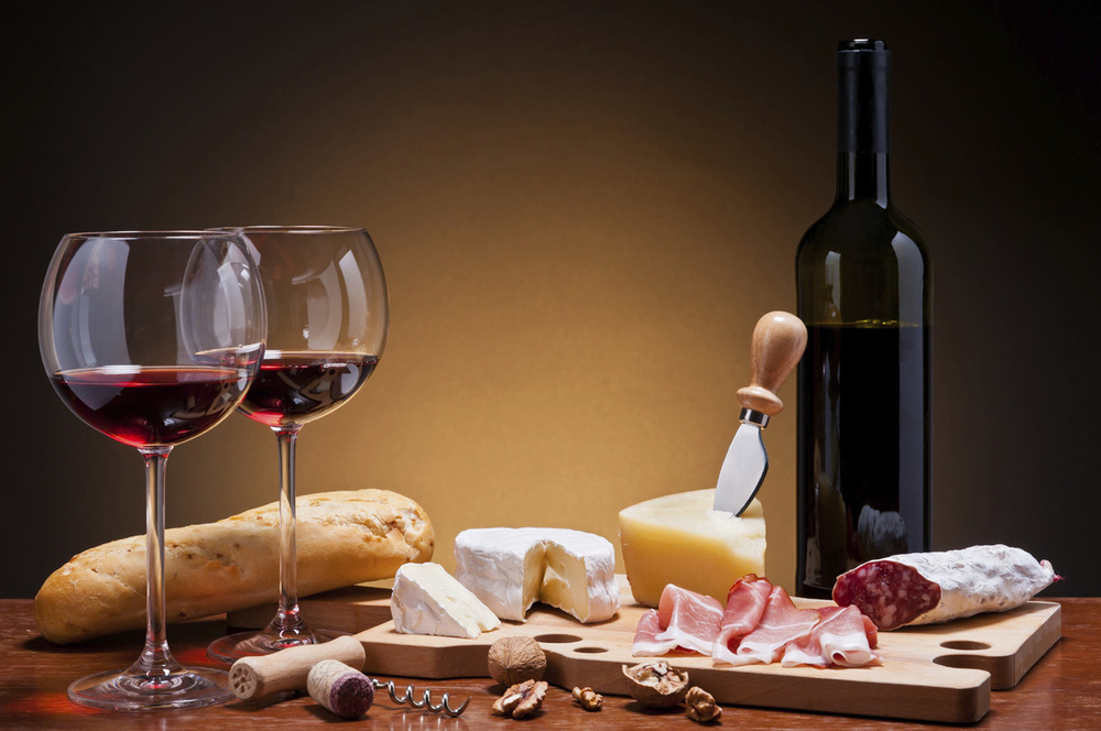 pairing-red-wine-and-food.jpg