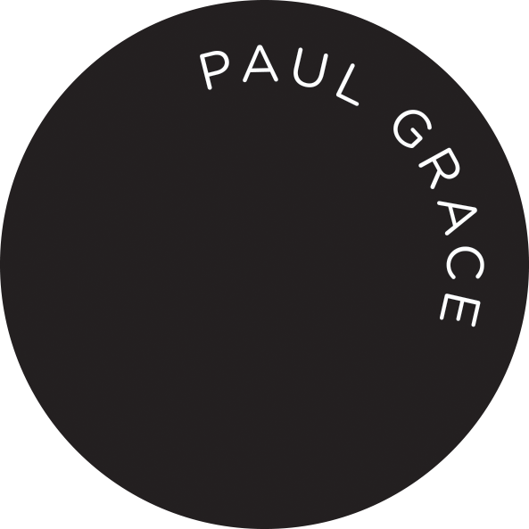 Paul Grace Photography | Awesome Wedding Photographer | Gay & Lesbian Wedding Photographer | LGBT Wedding Photography