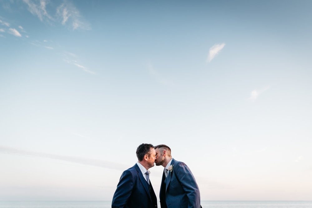 Gay Wedding Photographer-149.jpg