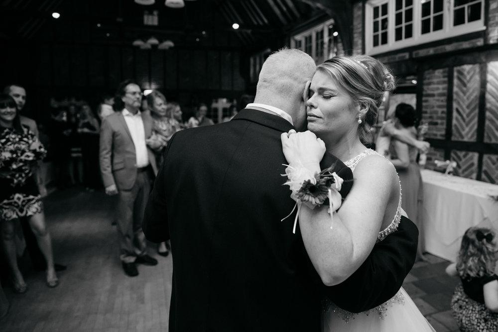 James & Rachel (29)-26.jpg
