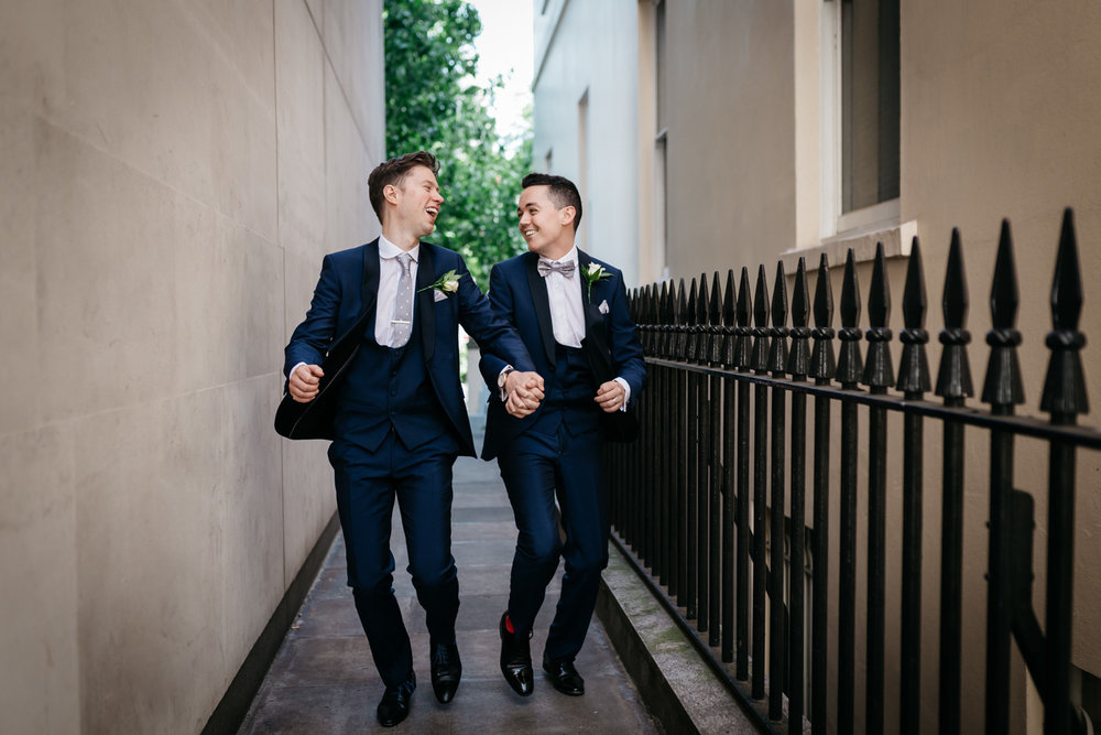 Gay Wedding Photographer-5.jpg