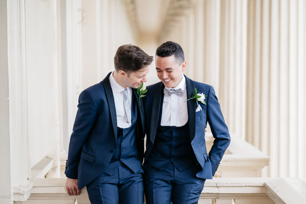 Gay Wedding Photographer-7.jpg