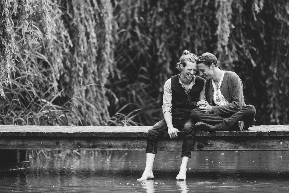 Gay Wedding Photographer-55.jpg