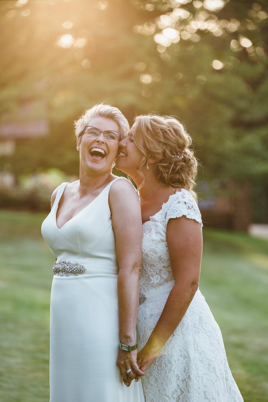 Gay Wedding Photographer.jpg