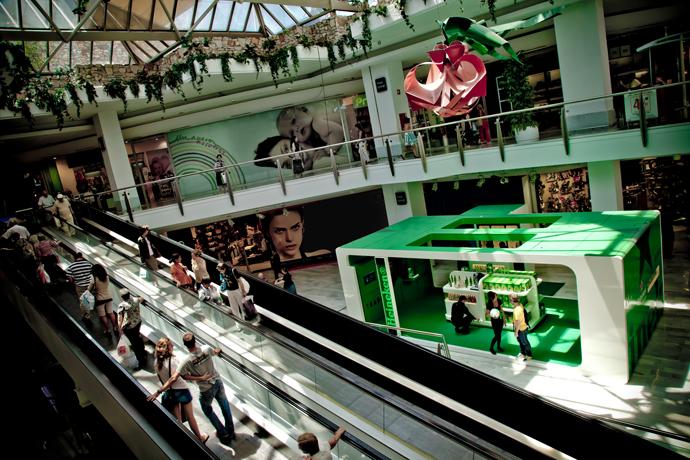 Heineken Store Cenital 1.jpg