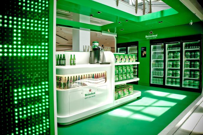Heineken Store Inside BeerTender.jpg
