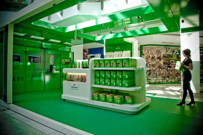 Heineken Store Inside Multimedia.jpg