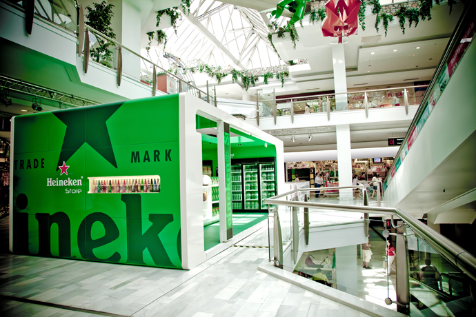 Heineken Store Outside 1.jpg