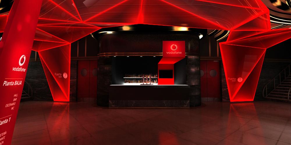 Noche rojo1.jpg