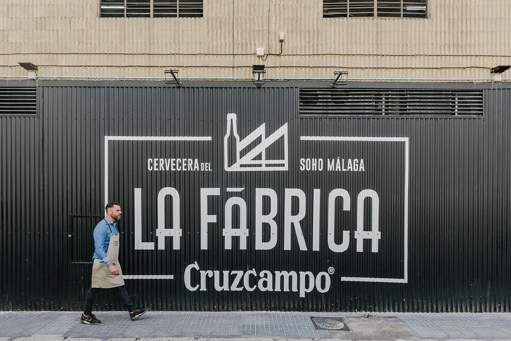 LA FABRICA CRUZCAMPO By Labmatic-43LR.jpg