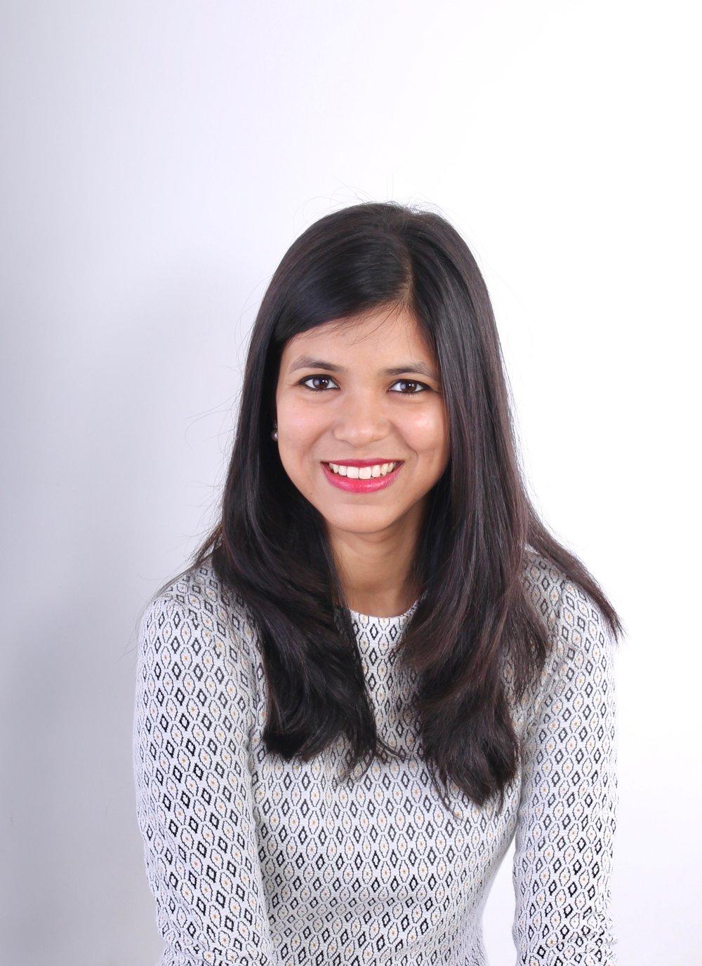 Radhika image 1.jpg
