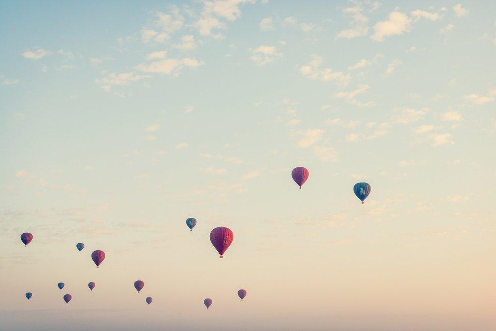 hot-air-balloons-sky.jpg