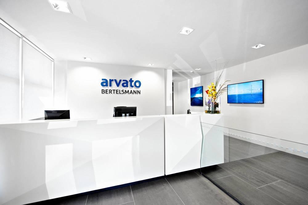 Arvato_IIS_Ltd_Fitout.ie_002.jpg