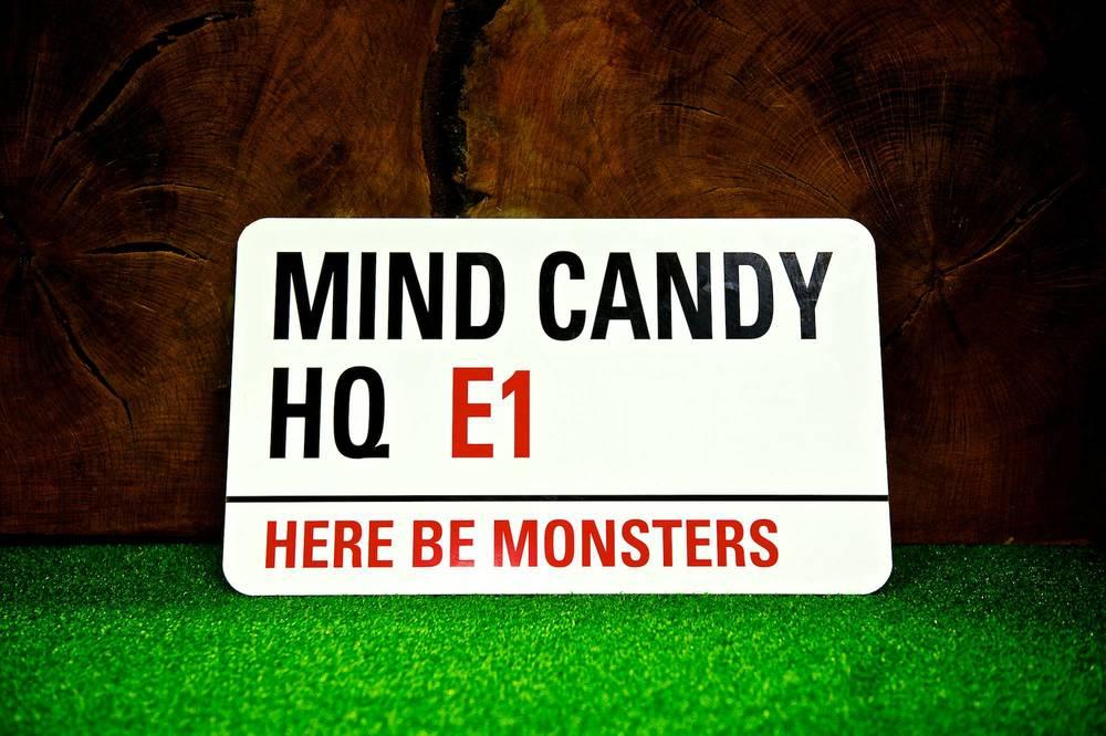 Mind_Candy_UK_IIS_Ltd_Fitout.ie_002.jpg