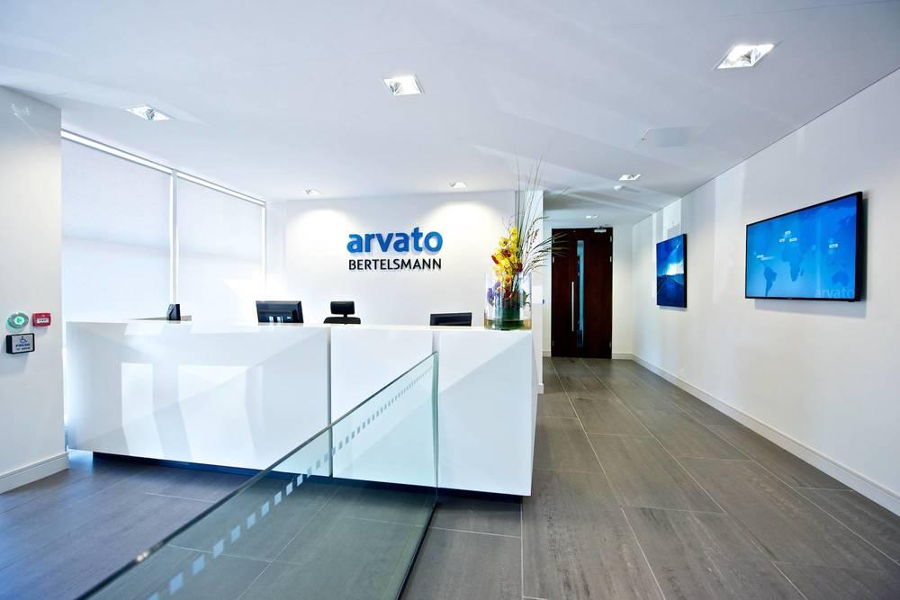 Arvato_IIS_Ltd_Fitout.ie_005.jpg