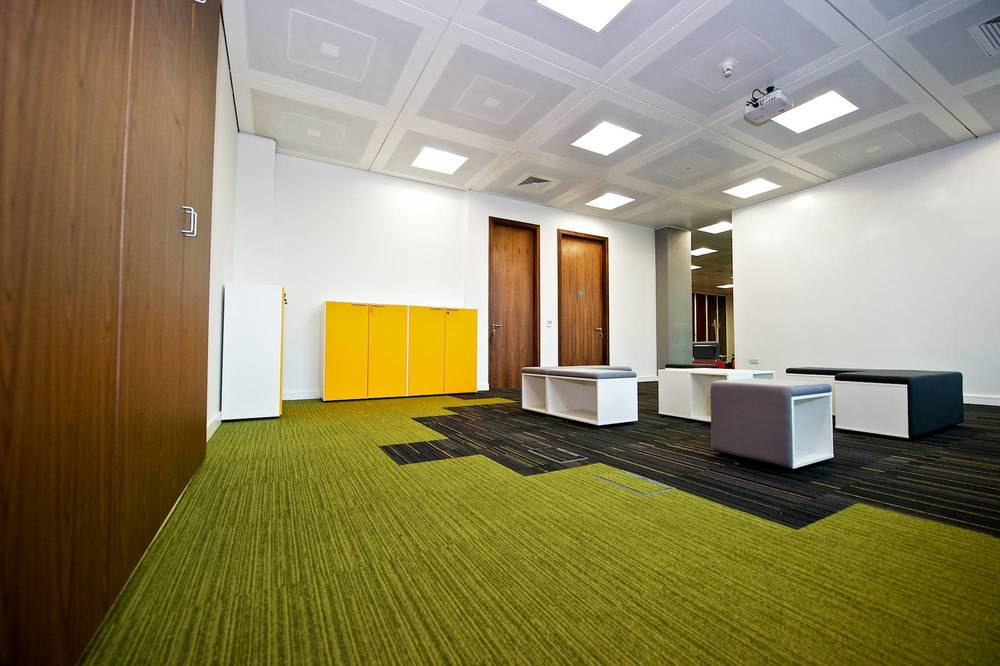 Greenlight_RE_IIS_Ltd_Fitout.ie_018.jpg