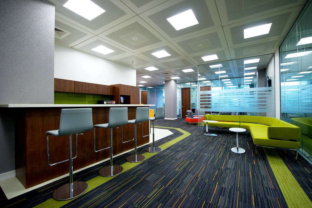 Greenlight_RE_IIS_Ltd_Fitout.ie_020.jpg