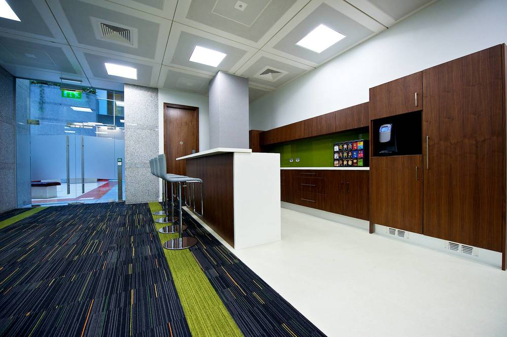 Greenlight_RE_IIS_Ltd_Fitout.ie_024.jpg