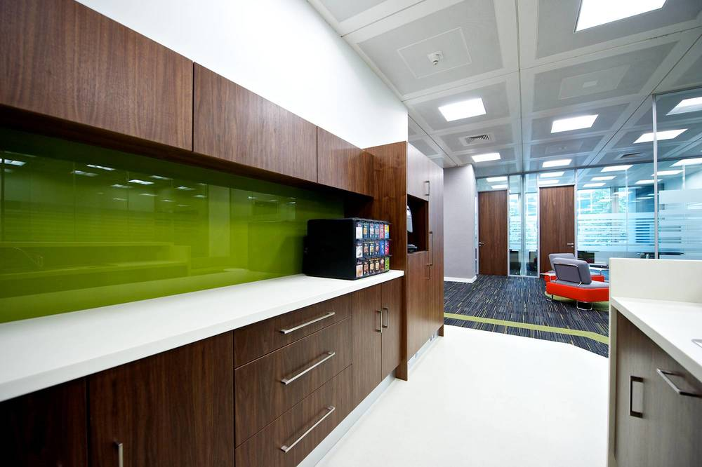 Greenlight_RE_IIS_Ltd_Fitout.ie_027.jpg