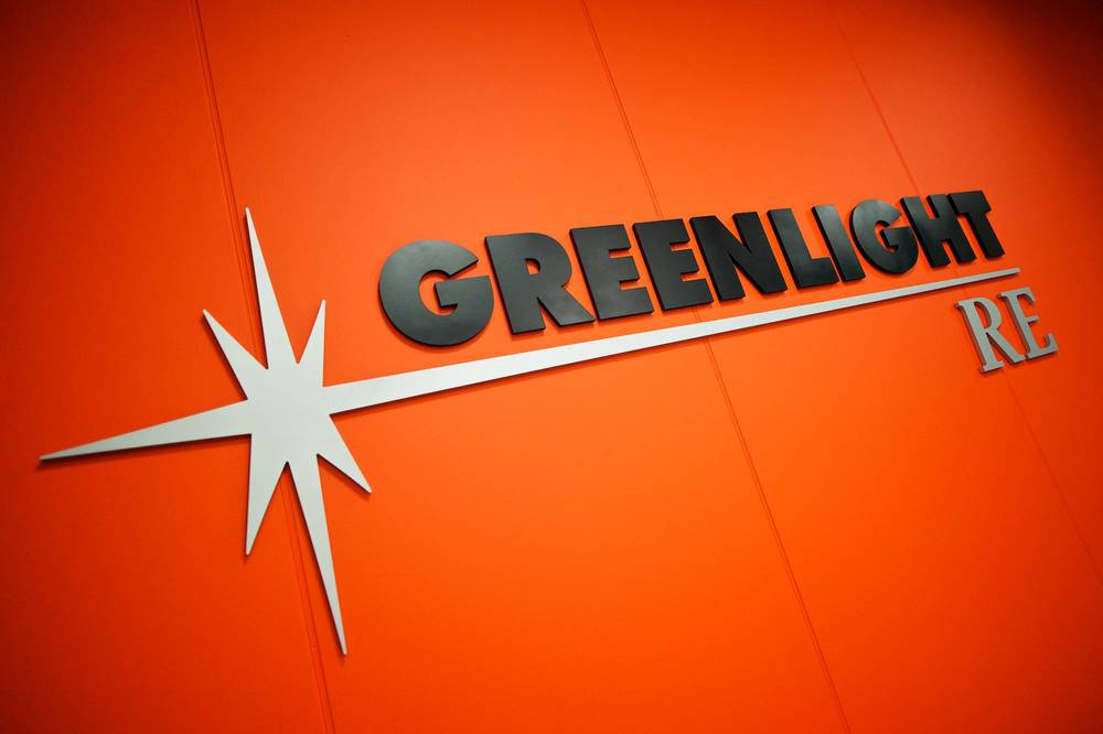 Greenlight_RE_IIS_Ltd_Fitout.ie_052.jpg