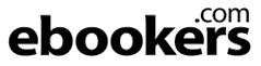ebookers.com.png