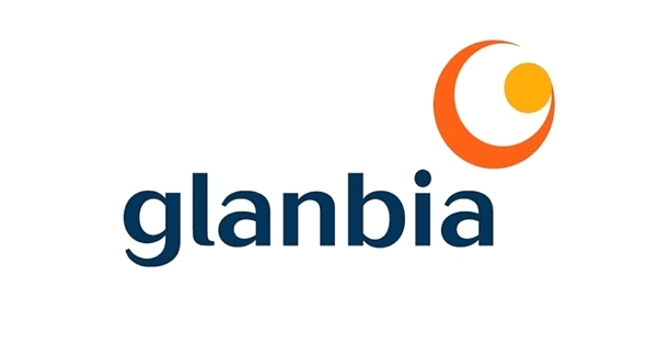 glanbiaLogo_large.jpg
