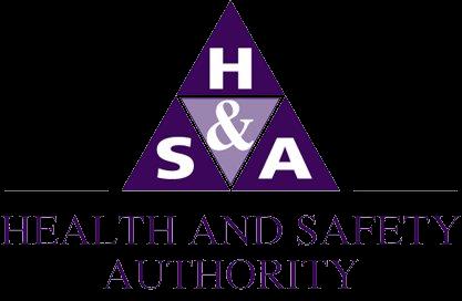 www.hsa.ie