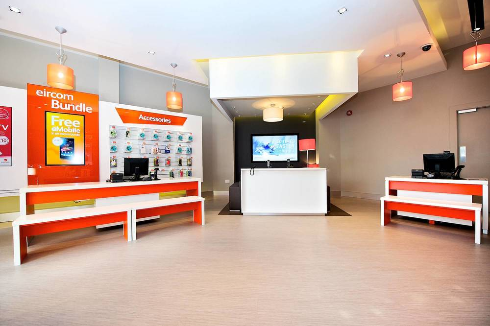 Eircom_Cork_IIS_Ltd_Fitout.ie_032.jpg