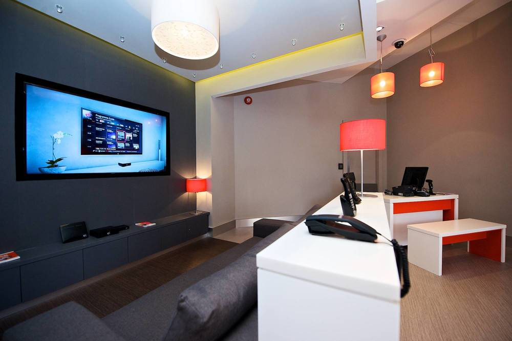 Eircom_Cork_IIS_Ltd_Fitout.ie_039.jpg