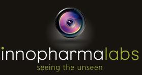 innopharma_new_logo.jpg