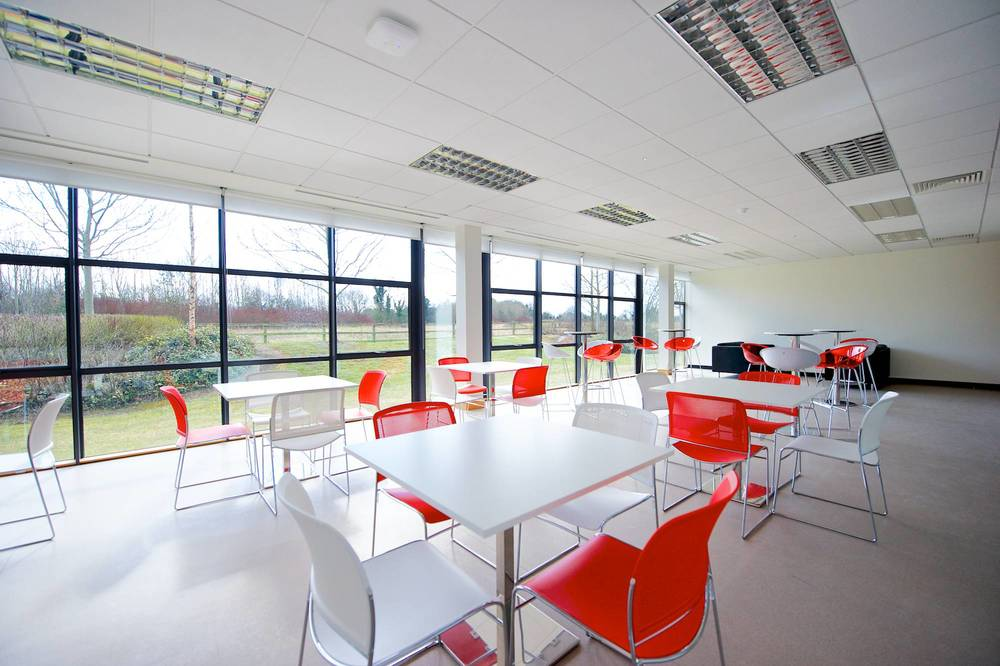 Kerry_Foods_IIS_Ltd_Fitout.ie_060.jpg